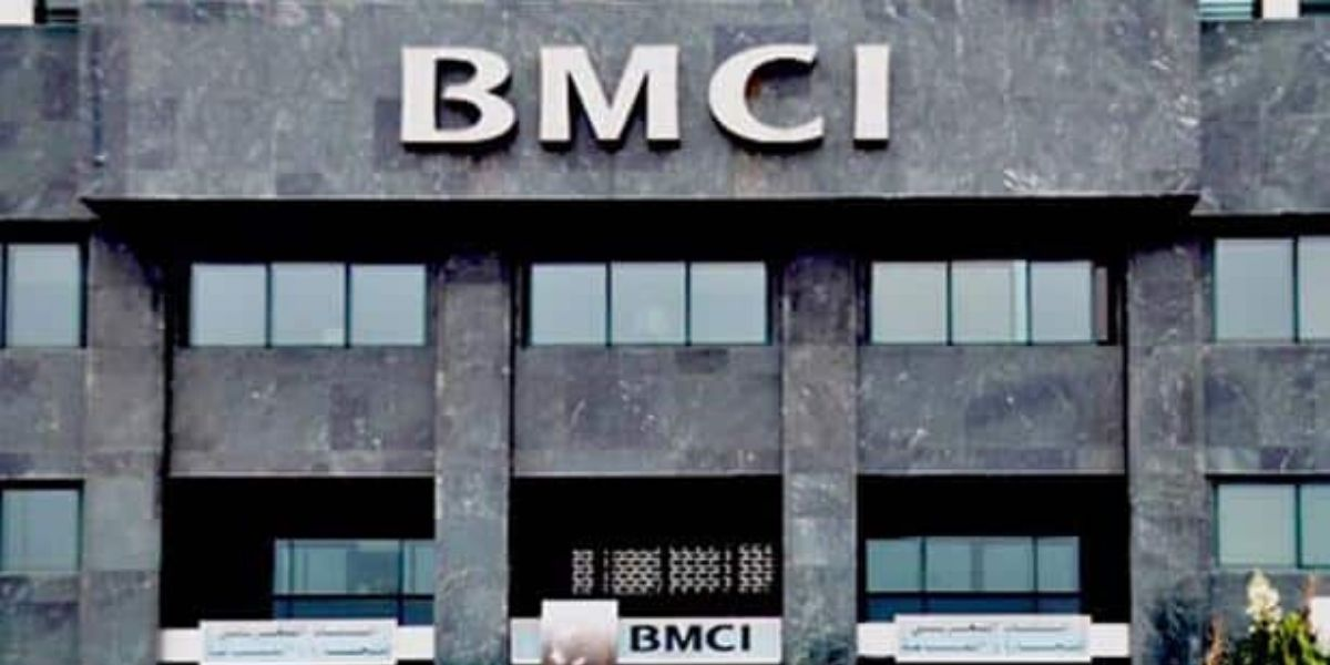 Photo de BMCI Asset Management décroche une distinction internationale de Fitch Ratings