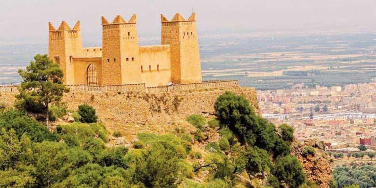 Photo de Investissement : Béni Mellal-Khénifra lance son baromètre régional