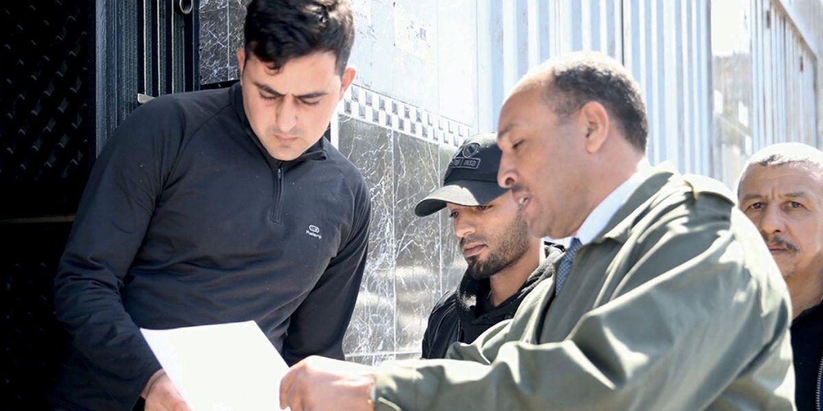 Photo of Coronavirus: Que pensent les Marocains des mesures du gouvernement?