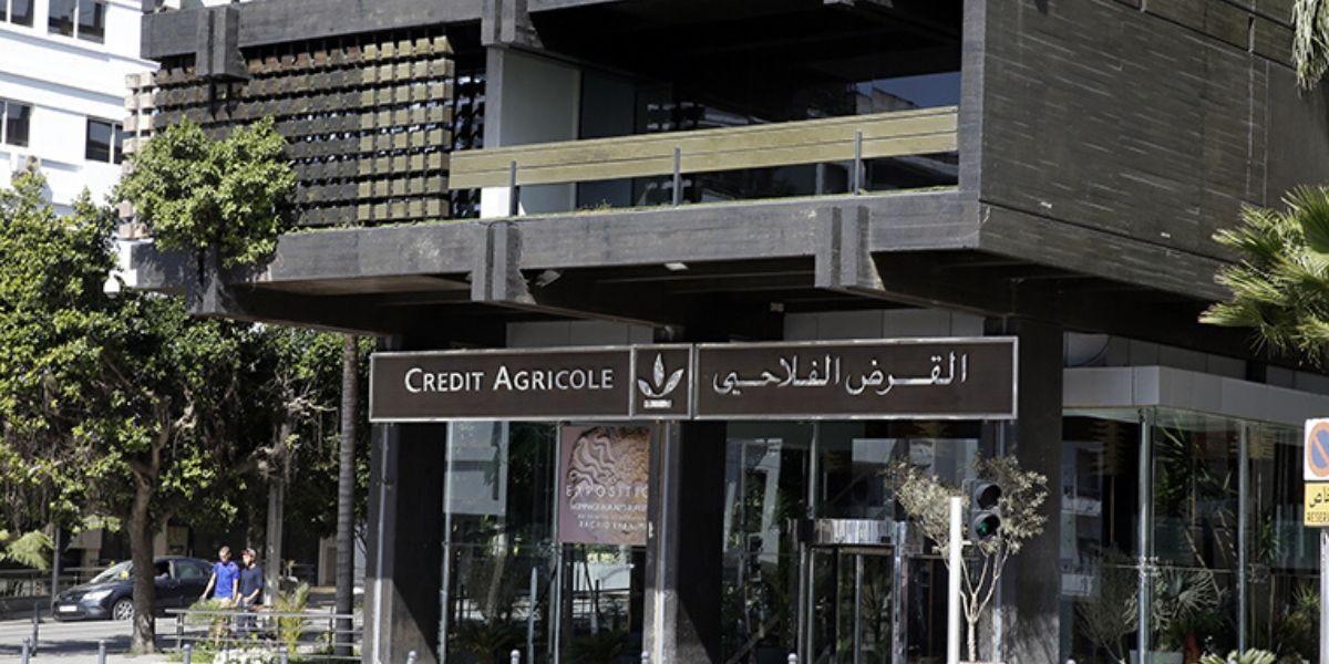 Photo de Franchises sur les crédits: le GCAM adopte le même procédé que les crédits à l'agriculture