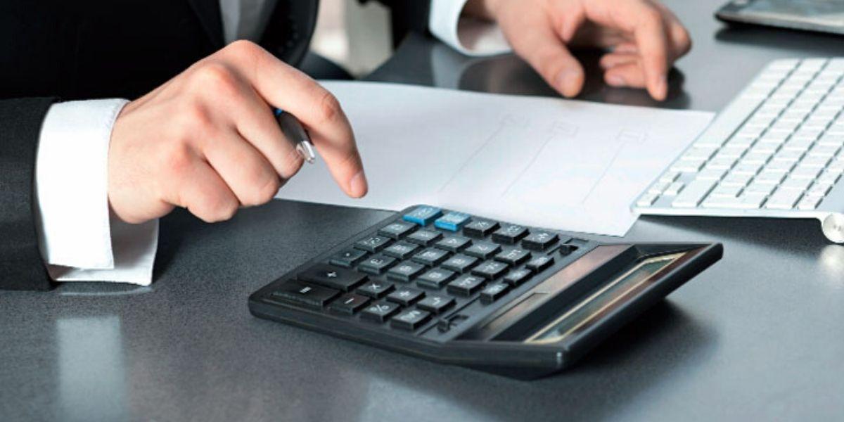 Photo de Experts comptables. Amine Baakili, nouveau président du Conseil national