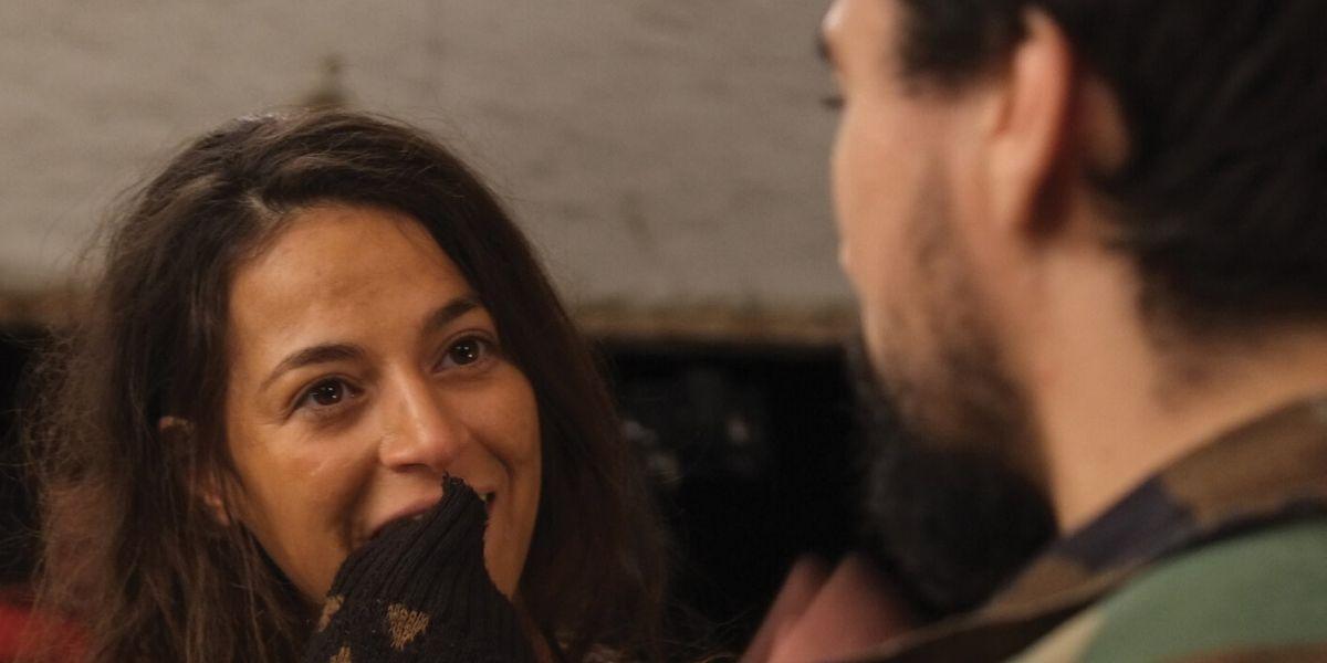 Photo of Festival national du film de Tanger: Mehdi El Khaoudy ouvre le bal