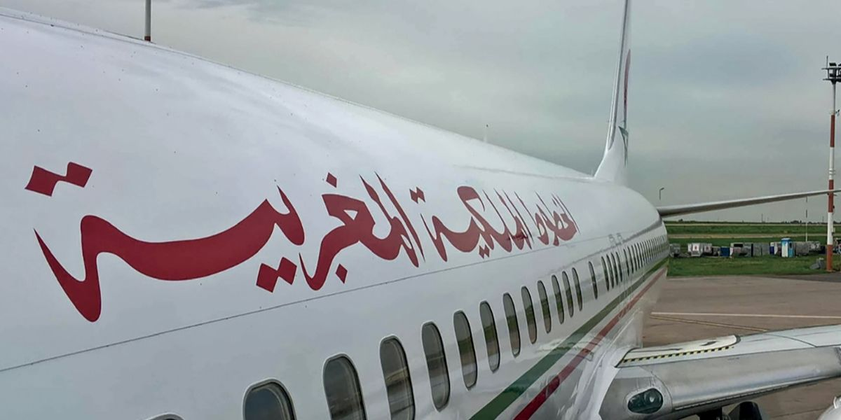 Photo of Royal Air Maroc : le programme des vols disponibles