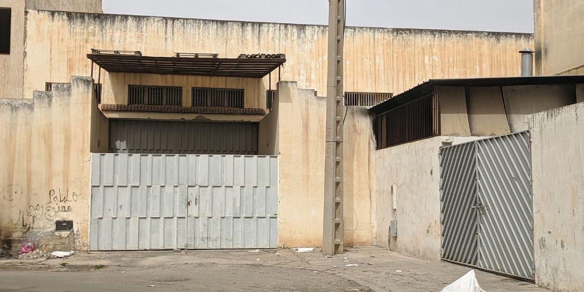 Photo of A Fès, les salariés du textile désertent les ateliers