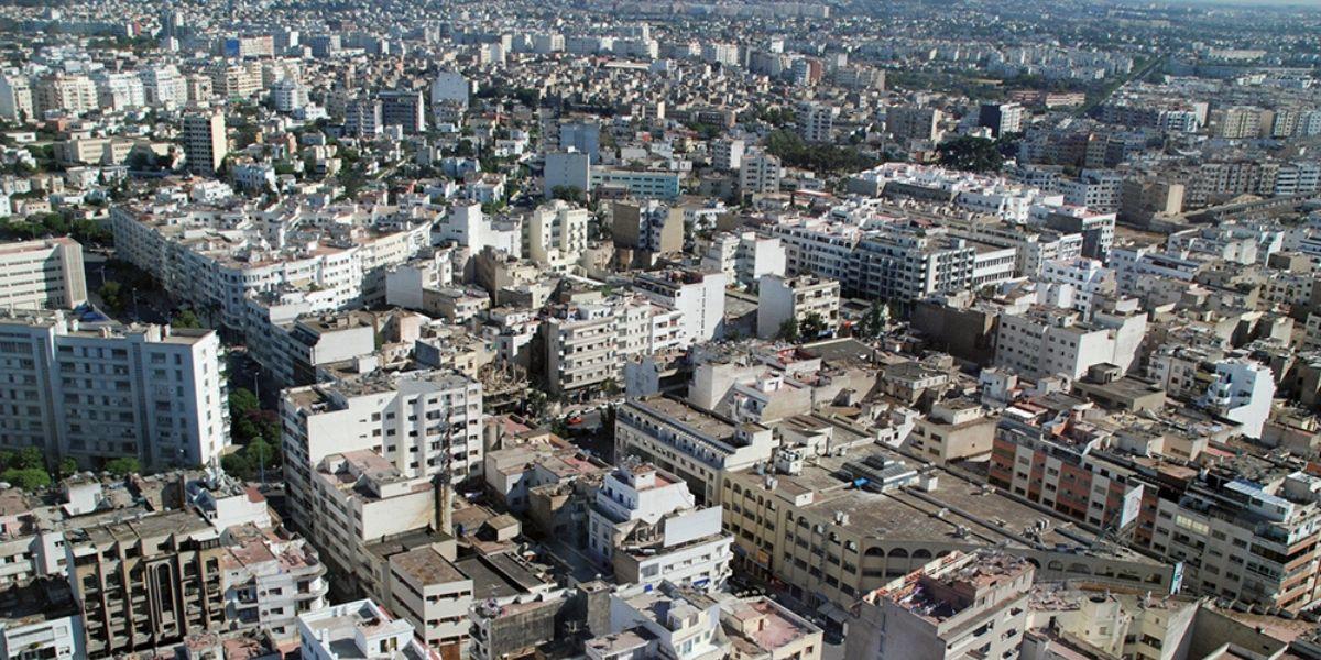 Photo of Urbanisme. Le nouveau dispositif de répression des fraudes entre en vigueur