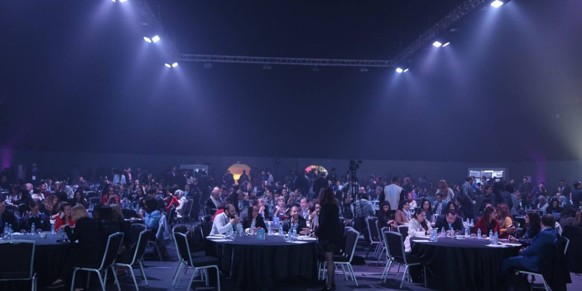 Photo de Coronavirus oblige, l'African Digital Summit annonce une nouvelle date