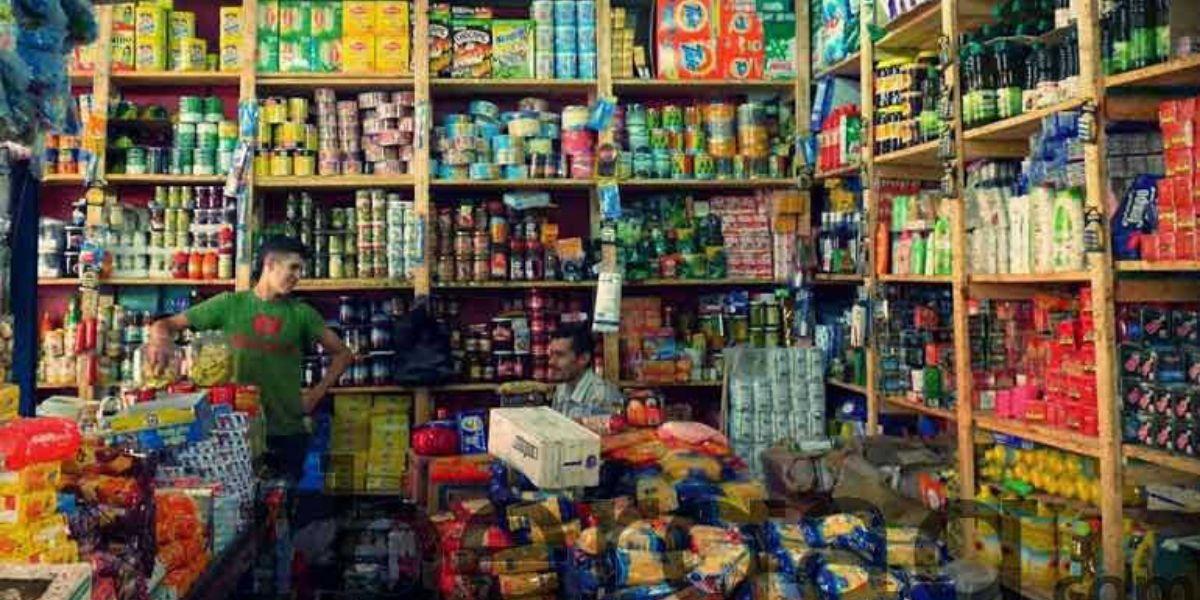 Photo de Prix et qualité des produits alimentaires: Le point sur un mois «très spécial»