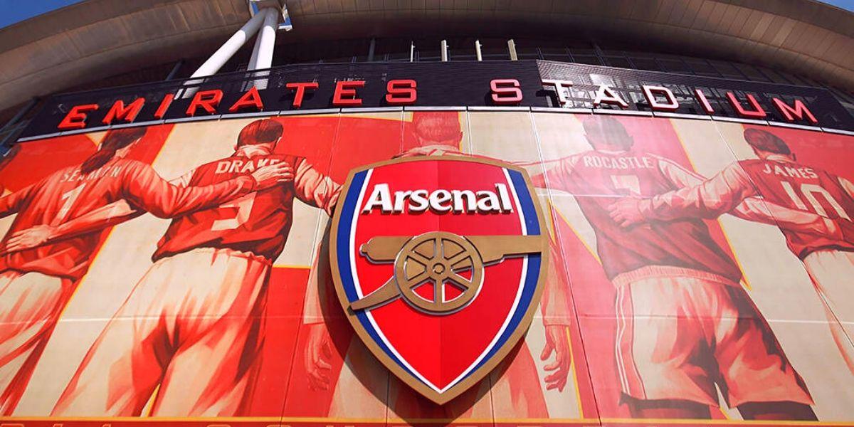 Photo de Coronavirus: Arsenal place ses joueurs en quarantaine