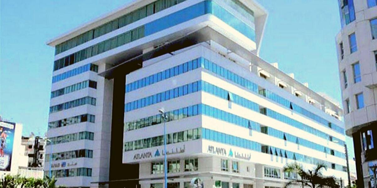 Photo of Atlanta Assurancesréalise une première dans la Bancassurance