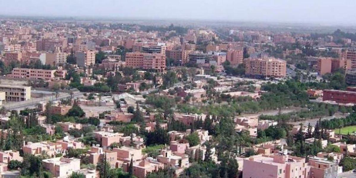 Photo de Afrique: L'AFD soutient la création d'un réseau de smart cities, dont Benguerir