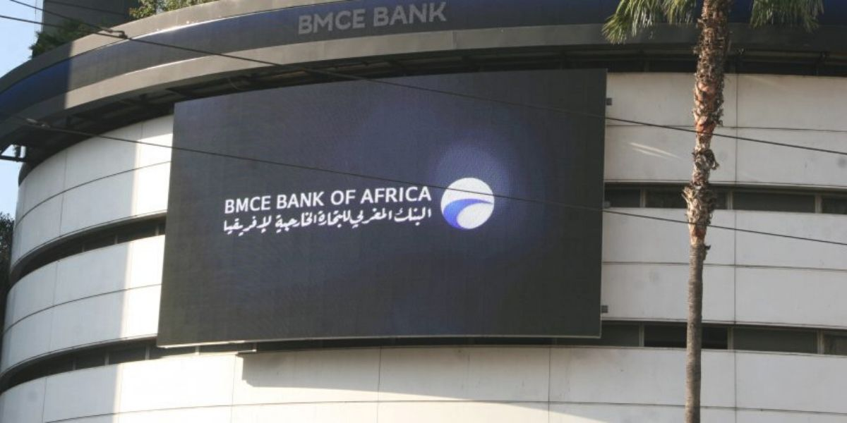 Photo de Mesures de soutien aux entreprises et ménages: le dispositif de Bank of Africa