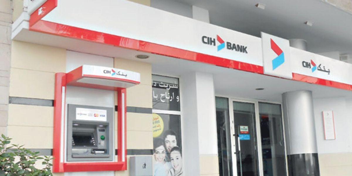 Photo de Crédits bancaires et confinement: CIH Bank accorde 4 mois de report des échéances