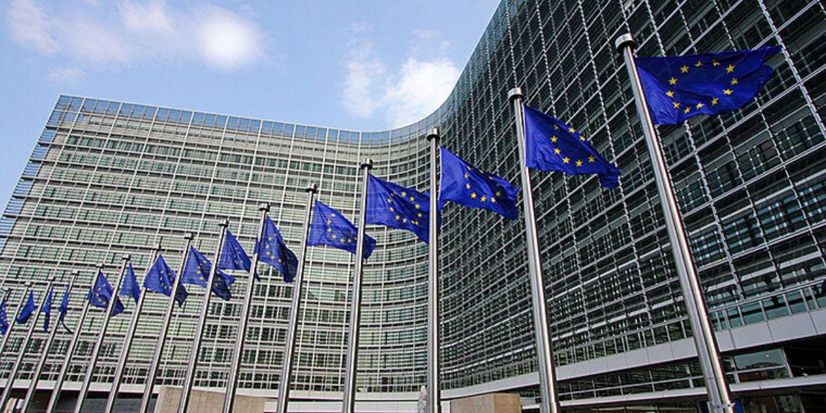 Photo of Production agricole des provinces du sud: la Commission européenne tranche