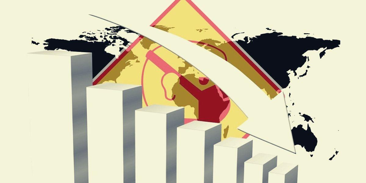 Photo de Crise sanitaire: l'OMT lance l'alerte sur le tourisme mondial
