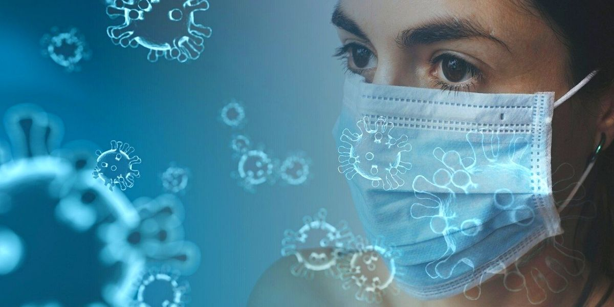Photo of Coronavirus: A-t-on fait tout ce qu'il faut?