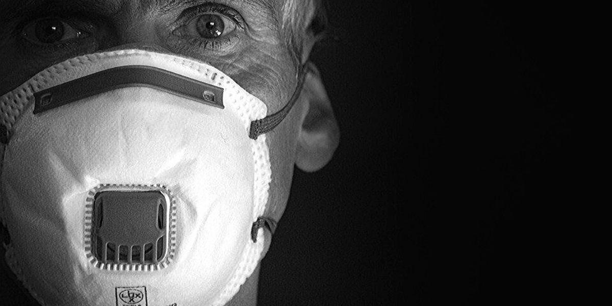 Photo of OMS : une fièvre de plus de 38 degrés peut être révélatrice du coronavirus