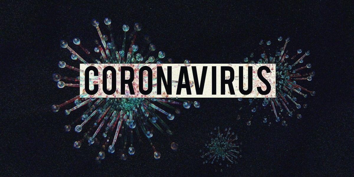 Photo of Eradication de la variole et lutte contre le Covid-19: l'OMS fait le rapprochement