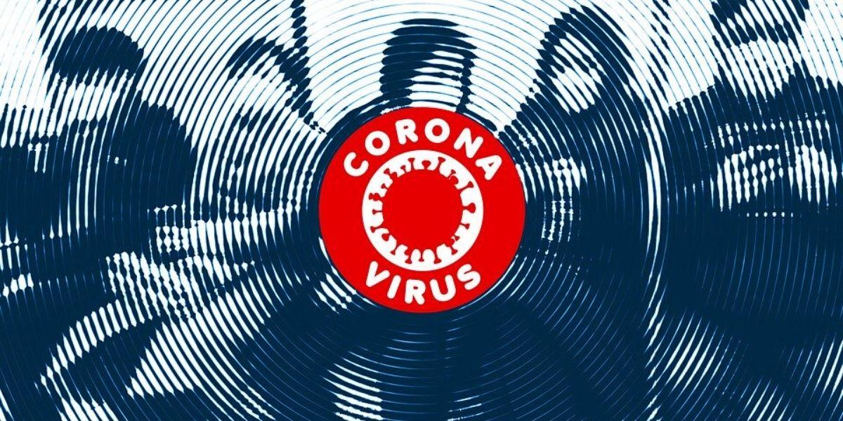 Photo of Coronavirus: l'OMS évalue la possibilité de transmission par voie aérienne