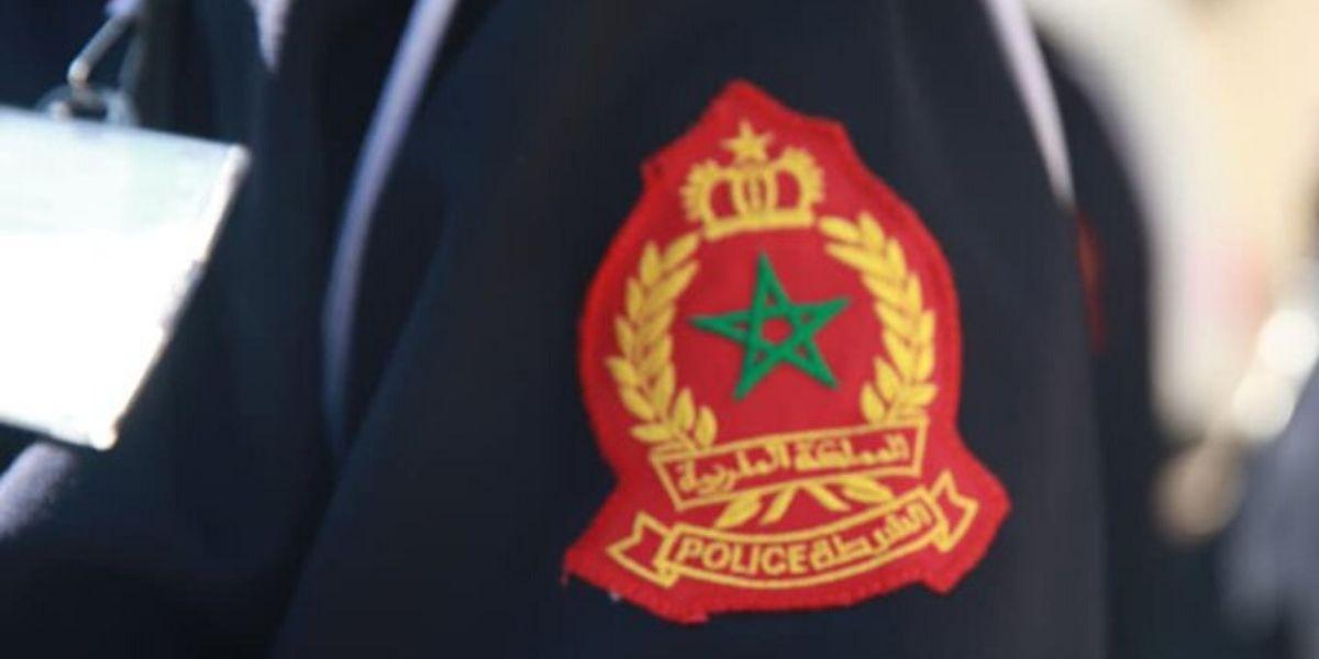 Photo of Violation de l'état d'urgence: 122 arrestations, hier soir, à Salé
