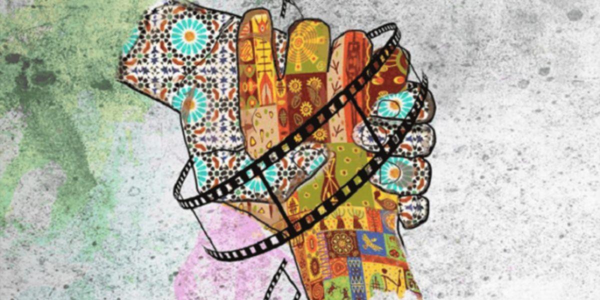 Photo of Coronavirus: le Festival du cinéma africain de Khouribga reporté