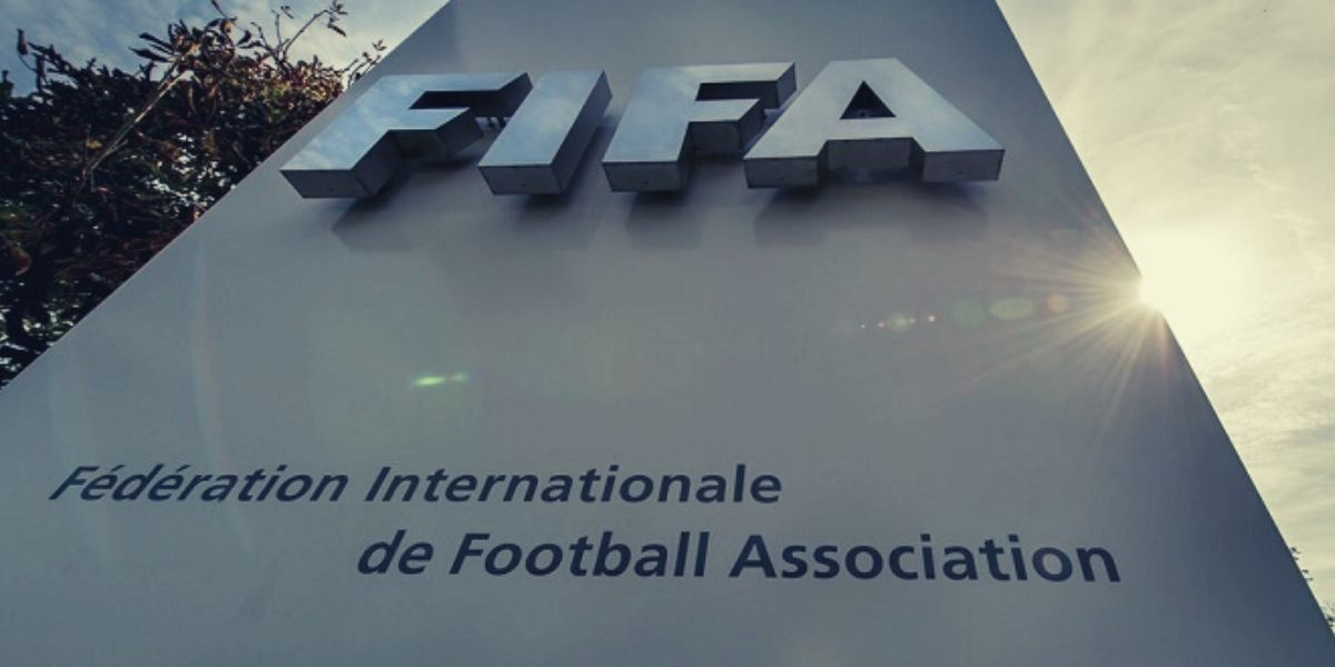 Photo de Covid-19: la FIFA envisage la création d'un fonds d'aide