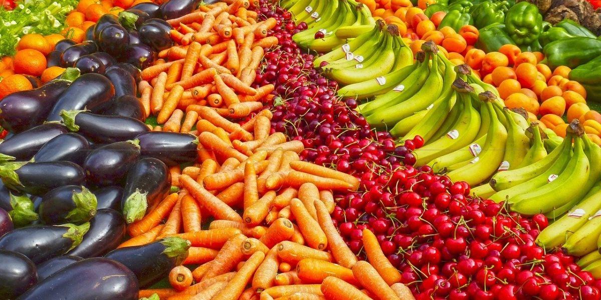 Photo of Production agricole: le ministère rassure