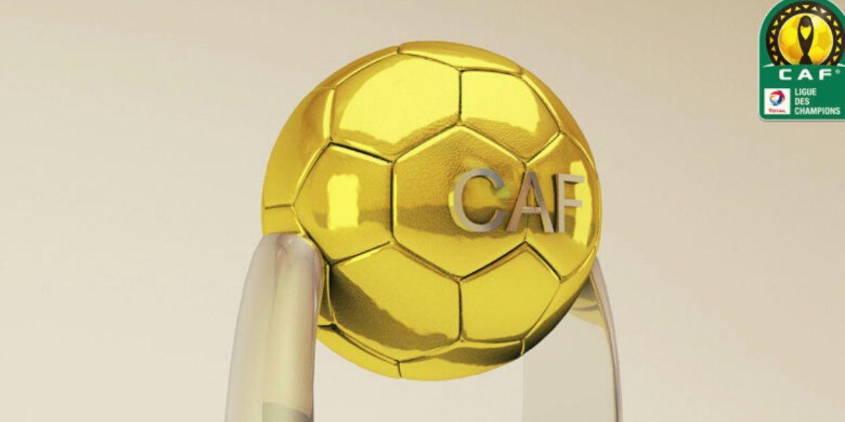 Photo of Ligue des champions de la CAF: Casablanca candidate pour abriter la finale