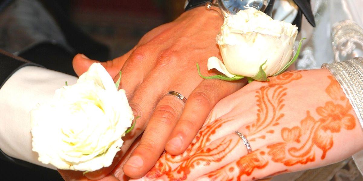 Photo de Mariage des mineures et mariage de la Fatiha, deux drames sociaux encore prospères au Maroc