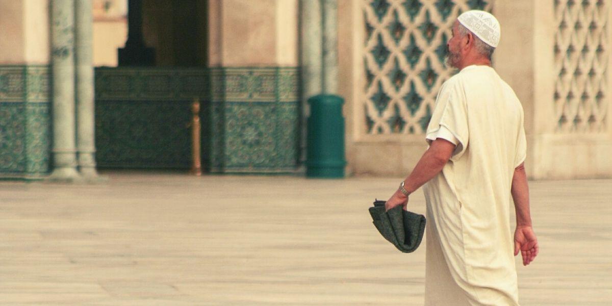 Photo de Le ministre des Habous dément la réouverture des mosquées