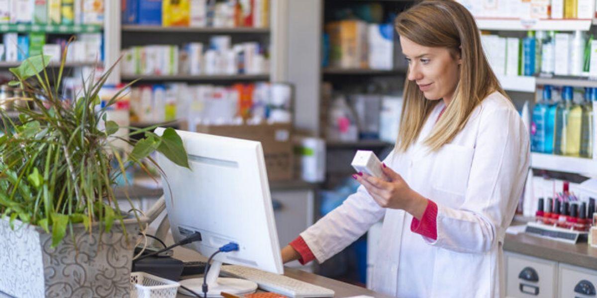 Photo of Etat d'urgence sanitaire: les nouveaux horaires des pharmaciens