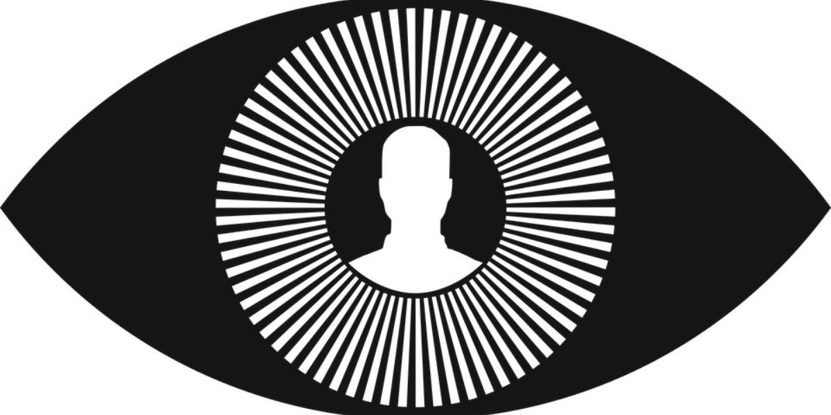Photo of Le moratoire sur la reconnaissance faciale prolongé