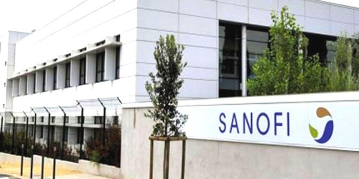 Photo of Chloroquine: Sanofi Maroc répond à RFI