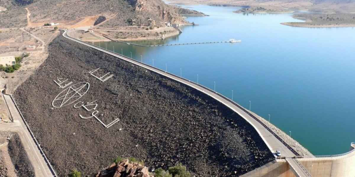 Photo de Politique de l'eau : où va le Maroc ?