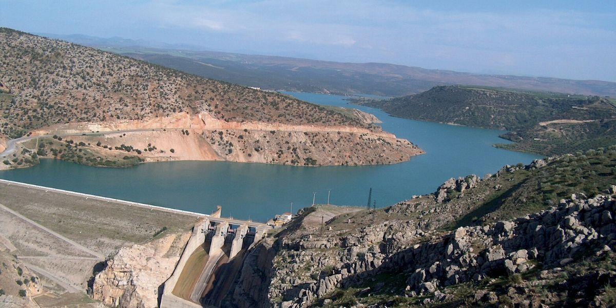 Photo de Accès à l'eau potable et irrigation : l'ABH de Sebou ne chôme pas