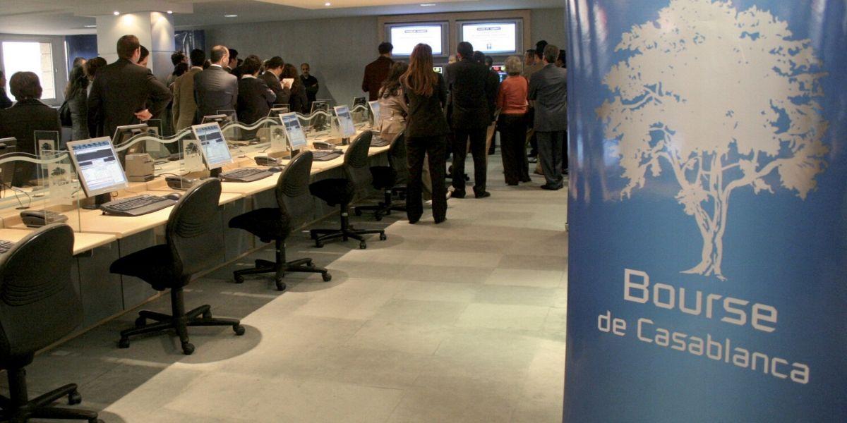 Photo of Marché boursier: l'heure est aux arbitrages