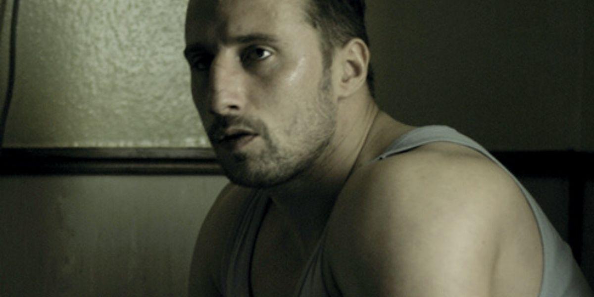 Photo of Cinéma. Matthias Schoenaerts en quatre films