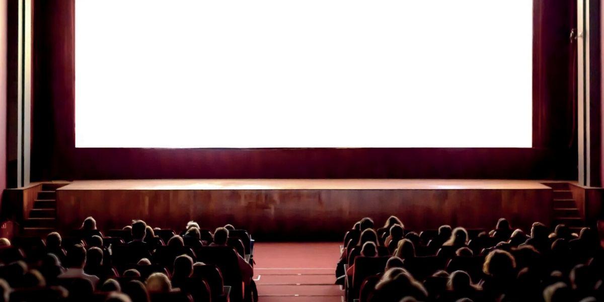 Photo of Industrie du cinéma: scénario catastrophe