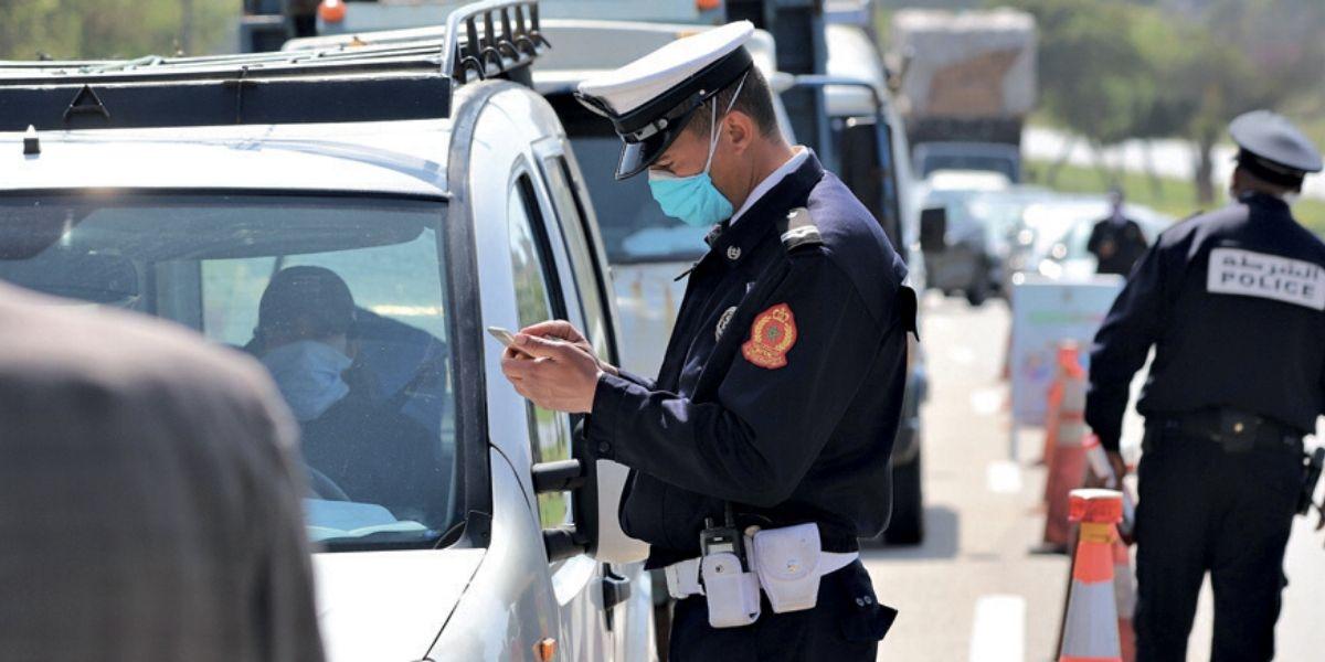 Photo de Maroc: nouvelles mesures préventives à partir du 23 décembre