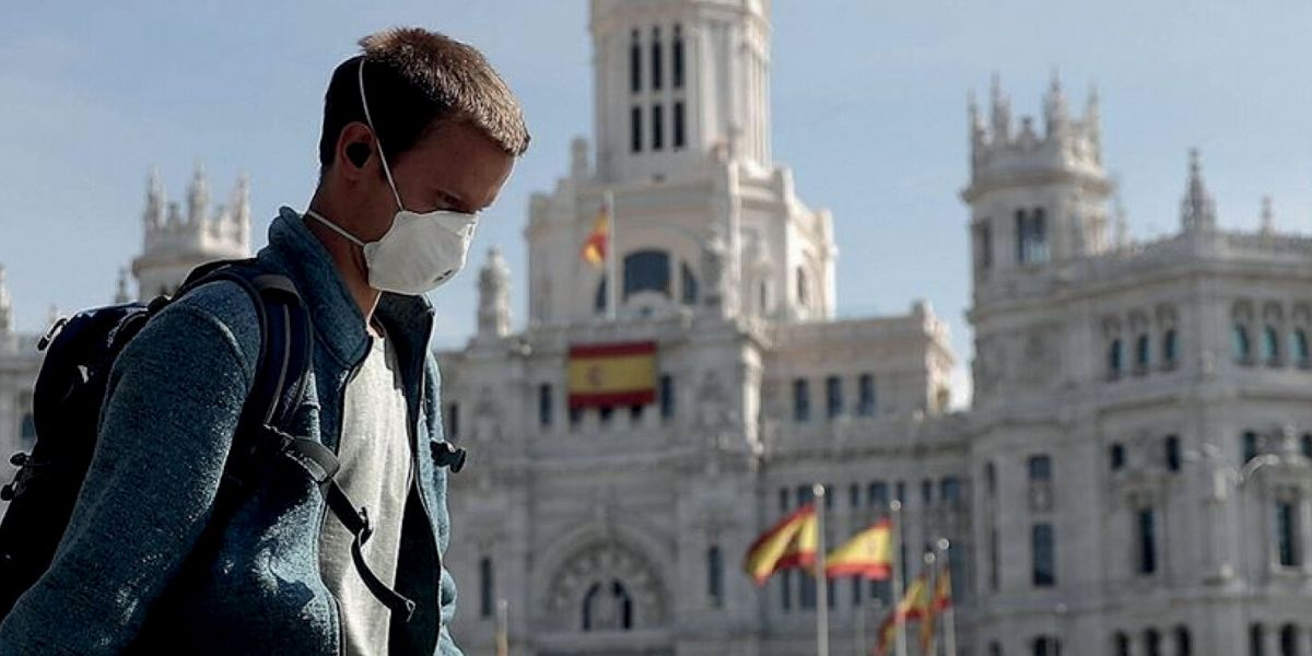 Photo of Tourisme : et si l'ONMT s'inspirait de l'Espagne ?