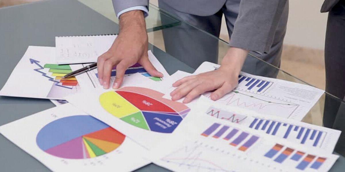 Photo de Comité de veille économique: quels préalables pour la relance de l'économie ?