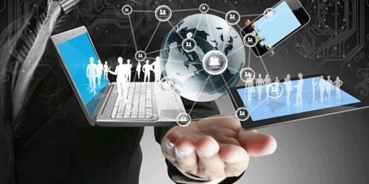 Photo of Administration publique: trois initiatives digitales pour accompagner le travail à distance