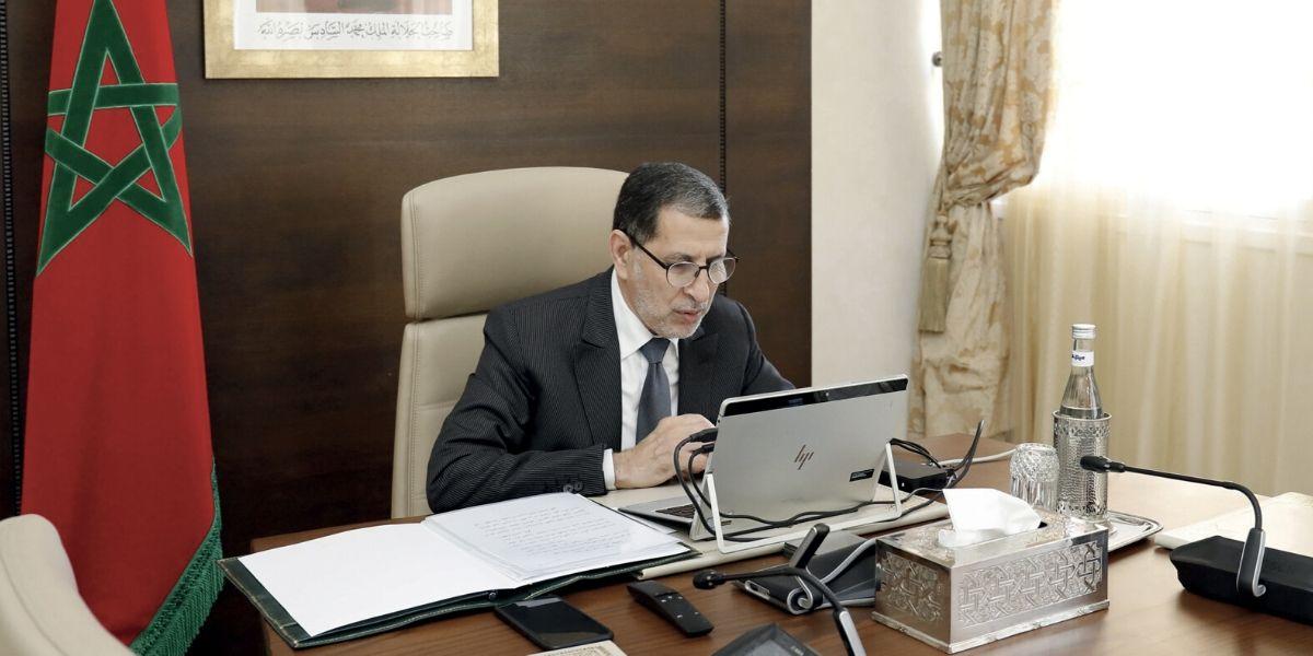 Photo of Investissements : approbation de 45 projets pour 23,38 MMDH