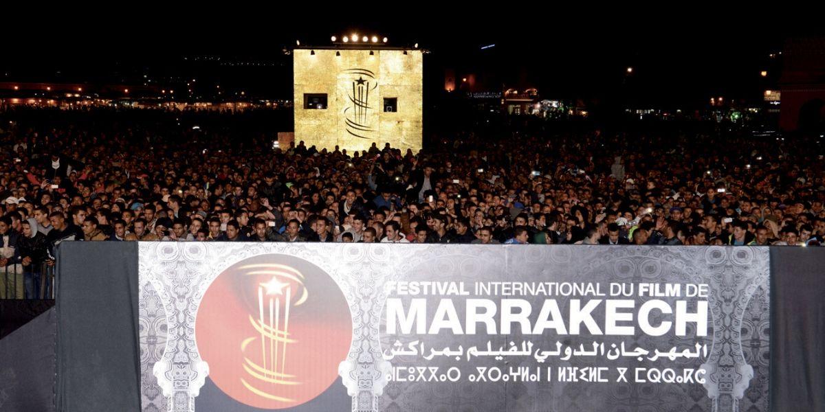 Photo de Annulation des festivals : 2020, année blanche pour la culture au Maroc ?