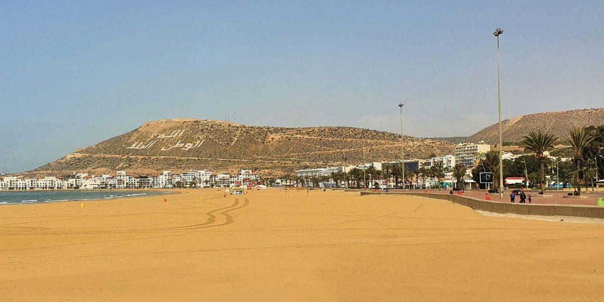 Photo de Crise sanitaire: Cacophonie dans la communication à Agadir