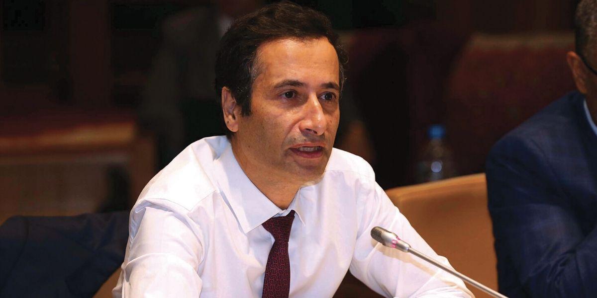 Photo of PLFR-2020 : les grandes lignes du projet de loi de finances rectificative