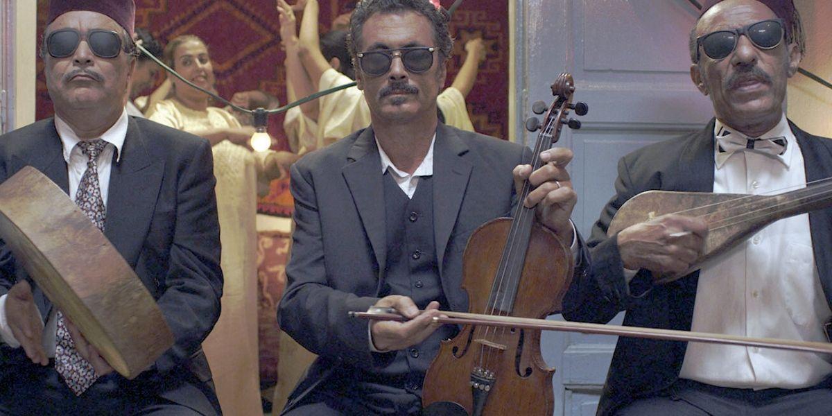 Photo of Cinéma marocain: deux reco' pour le confinement