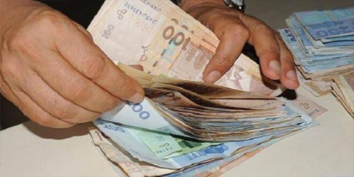 Photo of Impôts: la DGI annonce une bonne nouvelle