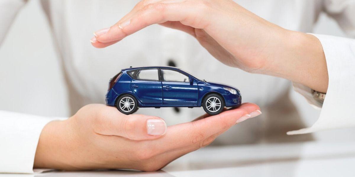 Photo of Assurance automobile: Comment gérer le renouvellement de vos contrats?