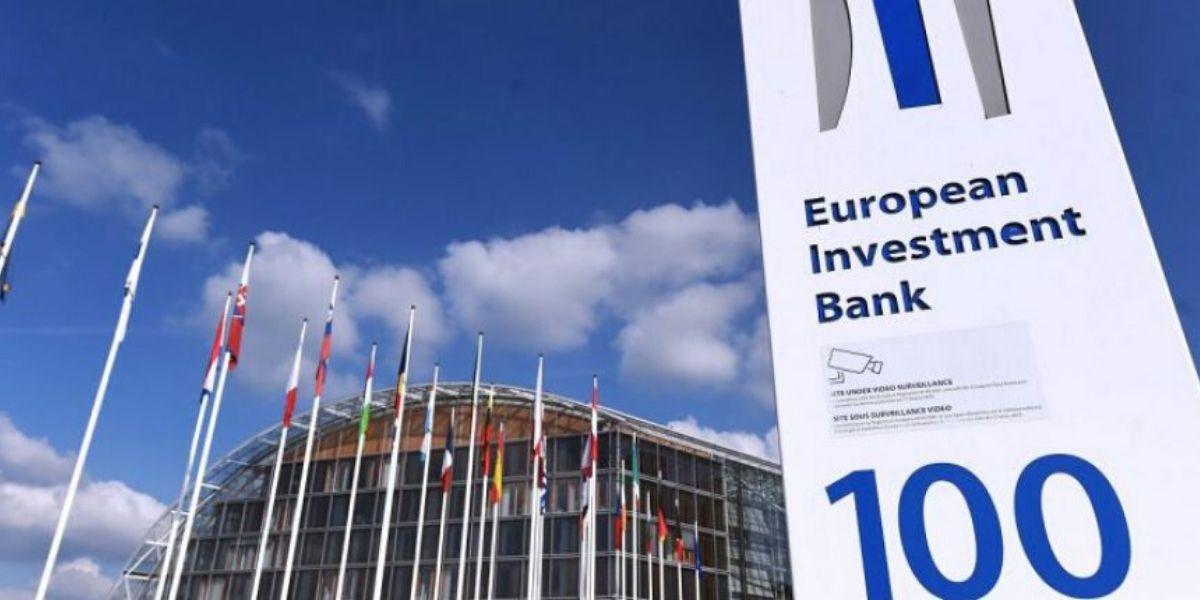 Photo de Covid 19: La BEI débloque 100 millions d'euros pour le Maroc