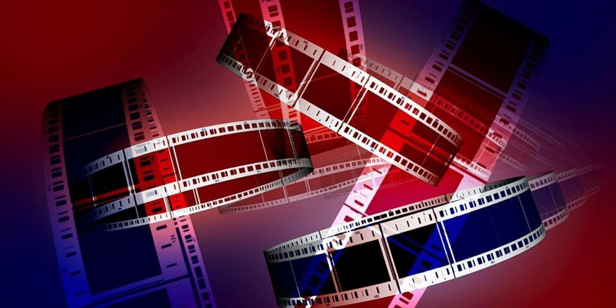 Photo of YouTube: un festival virtuel avec 20 festivals de cinéma de premier plan